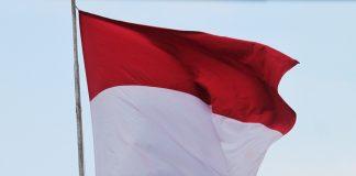 Identitas Indonesia Mau Disembunyikan