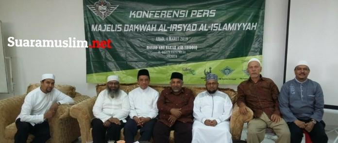 Mengenai Zakat Profesi, Ini Pendapat Pakar Zakat Prof Didin Hafidhudin