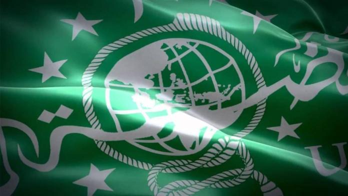 PBNU Minta Presiden Berikan Grasi Kepada Petani Jawa Tengah