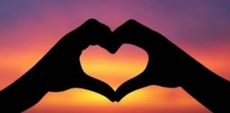 Sobat Maukah Mendapatkan Cinta Dan Peduli Nya