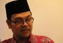 Terkait Pelarangan Masjid Di Papua, Ini Tanggapan Wakil Majelis Hukum dan HAM PP Muhammadiyah