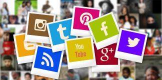5 Tips Berkomentar Cerdas di Media Sosial