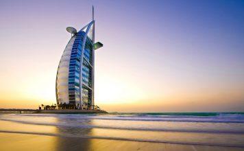 7 Pantangan yang Harus Diperhatikan saat Liburan ke Dubai