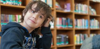 Benarkan PR Termasuk Malpraktik Pendidikan Anak