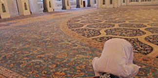 Cara Nabi Muhammad Mengawali Hari