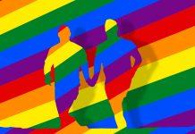 Homoseksual dalam Pandangan Imam Nawawi Al Bantani
