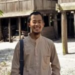Lutfi Sarif Hidayat