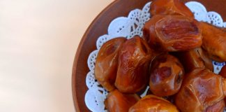 Inilah 5 Bahan Makanan Mengandung Pemanis Alami
