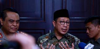 Menag Akan Buat Sandingan RUU Pesantren, DPR: Bukan Tugas Menteri