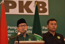 Median PKB Partai Islam Terkuat, PSI Partai Baru Terlemah
