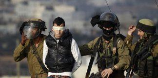 Selama 2018, 312 Warga Palestina Meninggal Korban Kekejaman Israel