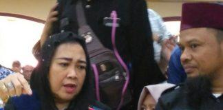 Rachmawati Minta Megawati Diperiksa Dalam Kasus BLBI