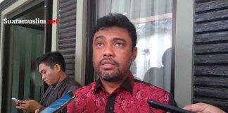 Satu Juta Buruh Akan Demonstrasi Tuntut Pencabutan Perpres TKA di May Day