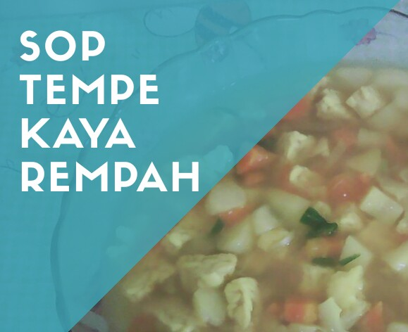 sup tempe