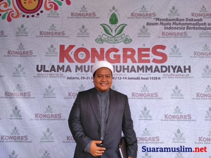 MUI Tanggapi Rencana Kemenag Hapus Materi Perang dari Kurikulum Madrasah