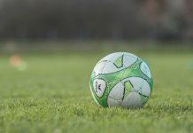 agama sepakbola