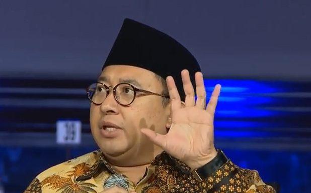 Gerindra Akan Gulirkan Pansus Hak Angket Pelantikan PJ Gubernur Jabar