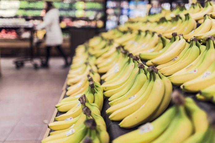 resep pisang gapit khas kalimantan