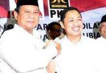 survei median Jokowi masih terpopuler, anis matta mulai merangkak naik