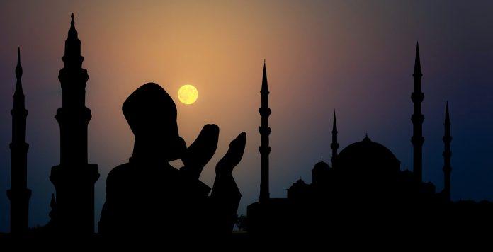 5 Alasan yang Menjadikan Ramadhan Istimewa