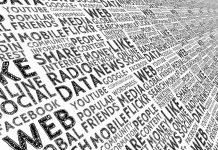 Beginilah Cara Mengatasi Hoaks di Era Digital