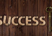 Beginillah Jika Puasa Menjadi Jalan Menuju Sukses