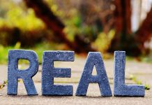 Cara Menghadapi Realitas Sesungguhnya dan Realitas Bentukan