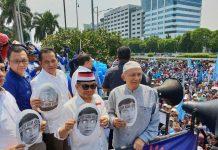 Fraksi PKS Minta Pemerintah Prioritaskan Tenaga Kerja Sendiri Daripada TKA