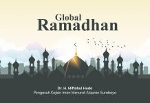Global Ramadhan
