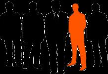 Inilah 4 Aspek dalam Memilih Pemimpin NKRI