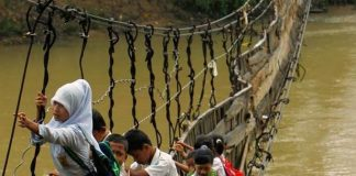 Lima Catatan Kritis Federasi Serikat Guru Dalam Peringatan Hardiknas