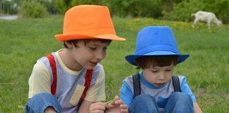 Mendidik Anak agar Mau Berpuasa
