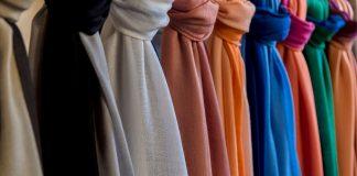 Model Busana Ini Tak Layak Dipakai Muslimah