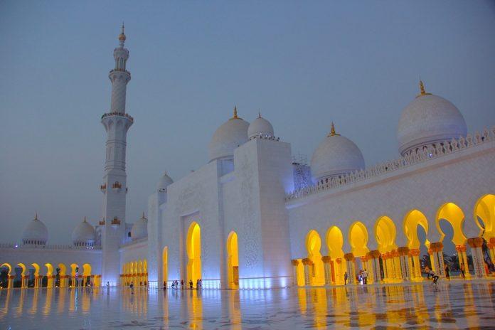 Niat Puasa Ramadhan; Lafadz Ramadhana atau Ramadhani