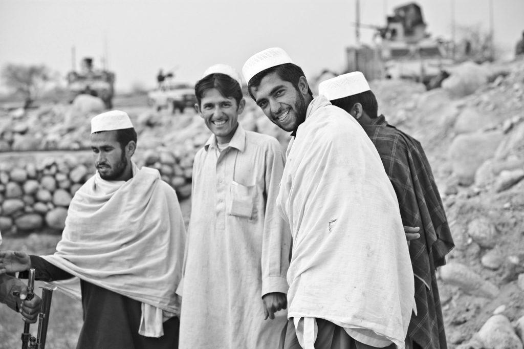 Peran Kontestan Dai dan Daiah dalam Dunia Dakwah