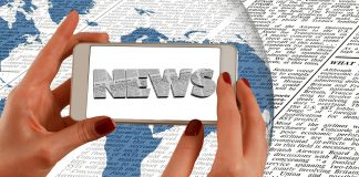 jurnalisme islam