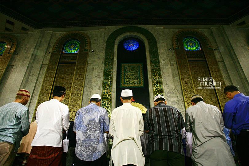 shalat tarawih (2)