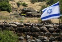 Pejabat Liga Arab Minta PBB Rilis Daftar Perusahaan Pro-Israel