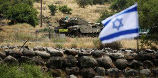 Diboikot, Parlemen Israel Batalkan Kunjungan ke Irlandia