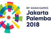 Pemerintah Pastikan Asian Games Tetap Berjalan Sesuai Rencana