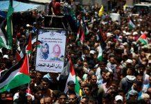 Indonesia Minta Dewan HAM Terus Bahas Situasi HAM di Palestina