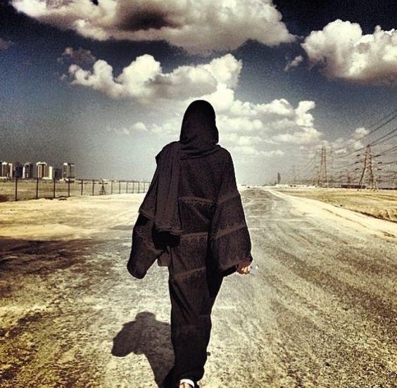 Meneladani Kemurahan Hati Asma' binti Abu Bakar