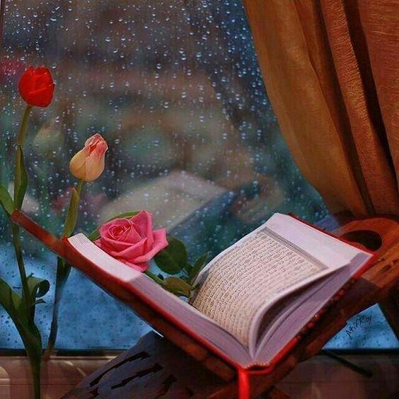 Al Quran Sebagai Penyelamat Ajaran Allah