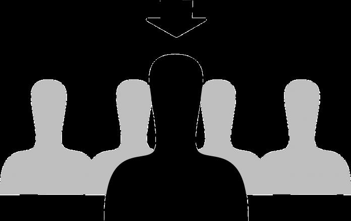 Komando Ulama dalam Memilih Pemimpin