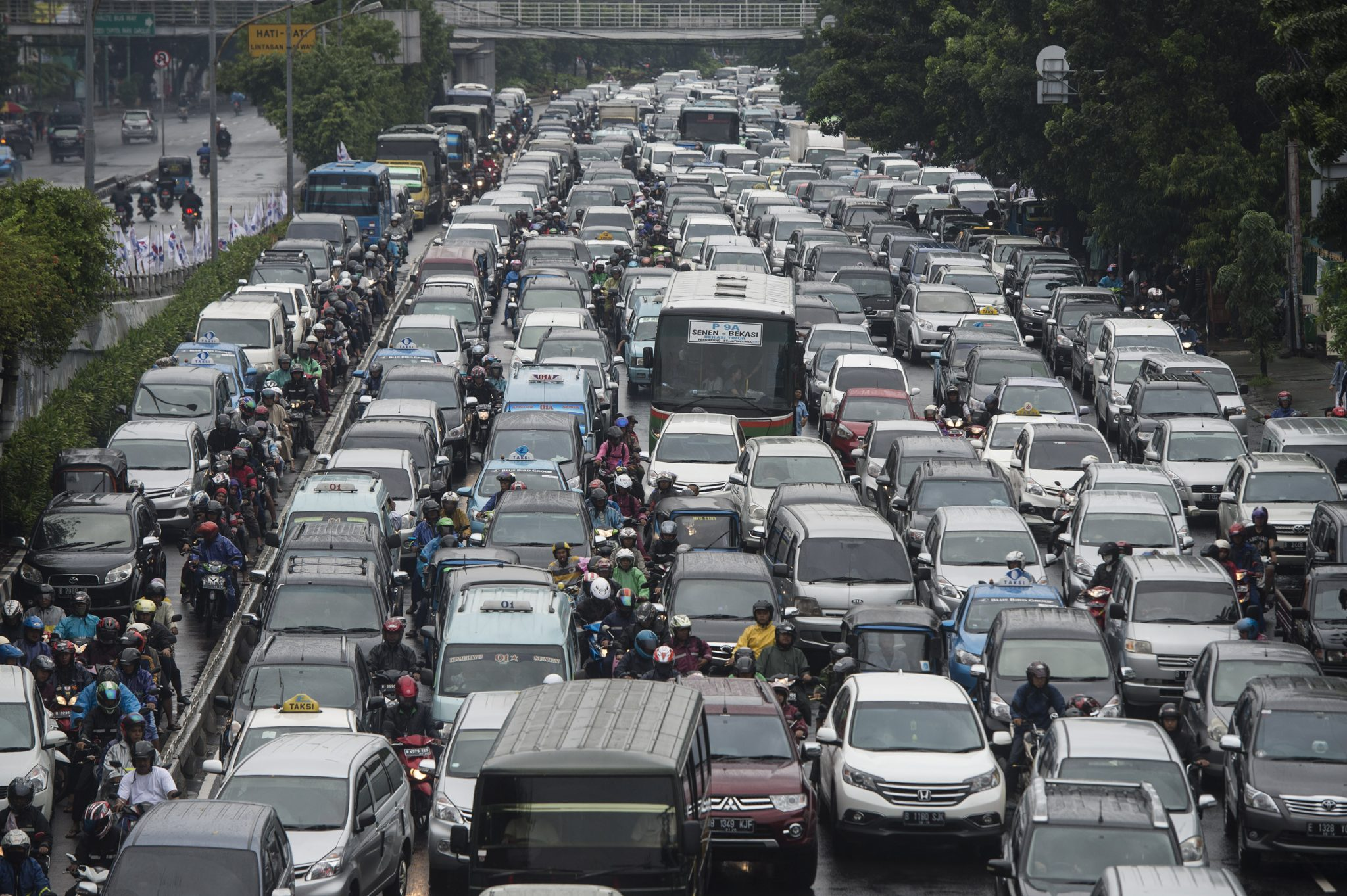 Image result for macet
