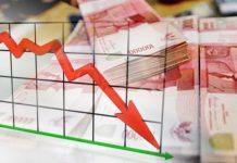 Rupiah Melemah Lagi di Angka Rp 15.210 per Dolar