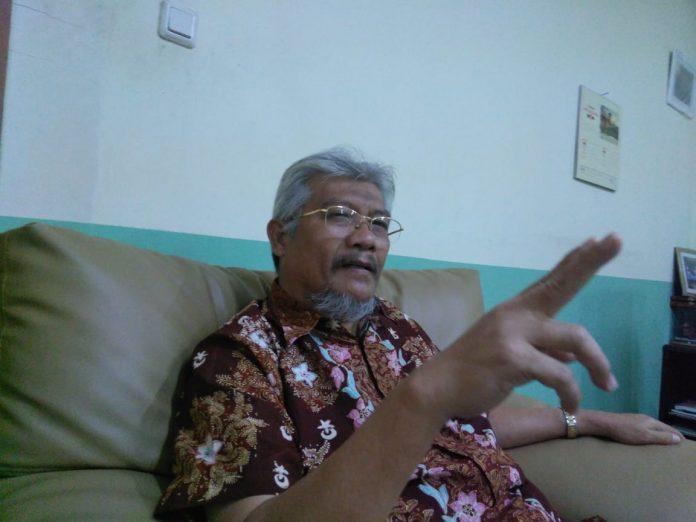 Majelis Syuro PBB Wanti-wanti Kecurangan Penghitungan Suara