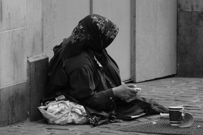 Dimensi Sosial Puasa