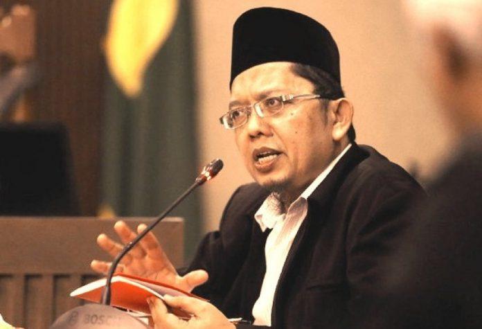 Alfian Tanjung Dipindahkan ke LP Surabaya, Berikut Penjelasan Kuasa Hukum