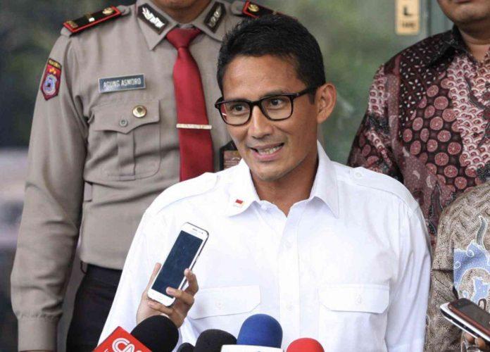 Selama 6 Bulan Terakhir Kemiskinan Di Jakarta Turun 20 ribu